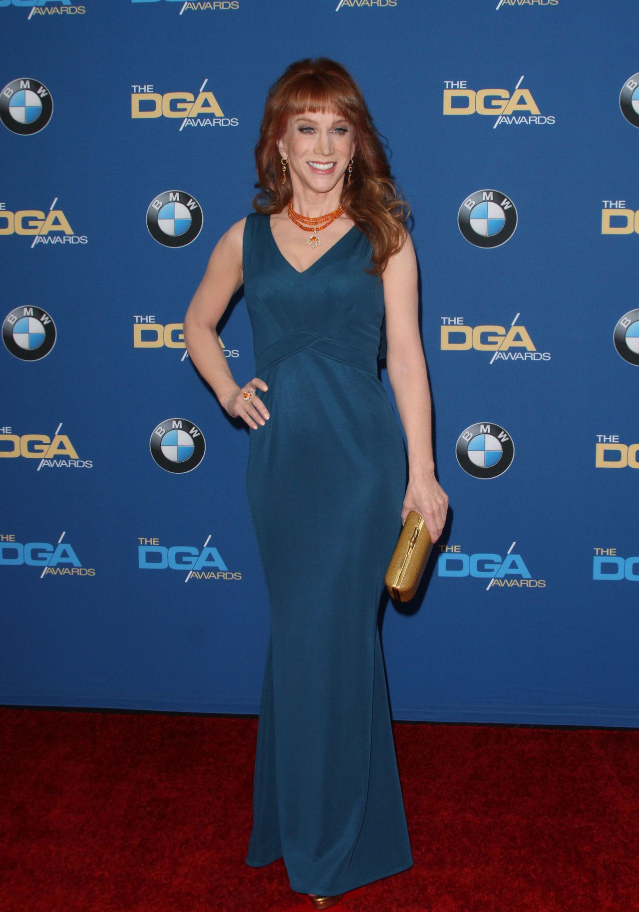 kathy-griffin-directors-guild-of-america-awards-2016-in-los-angeles-1