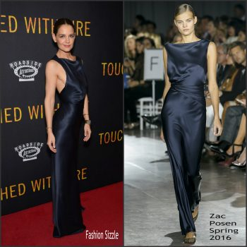 katie-holmes-in-zac-posen-touched-with-fire-new-york-premiere