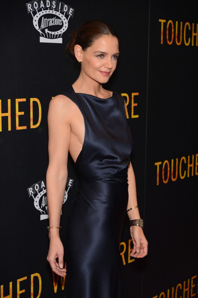 katie-holmes-touched-with-fire-premiere-in-new-york-city-ny-3