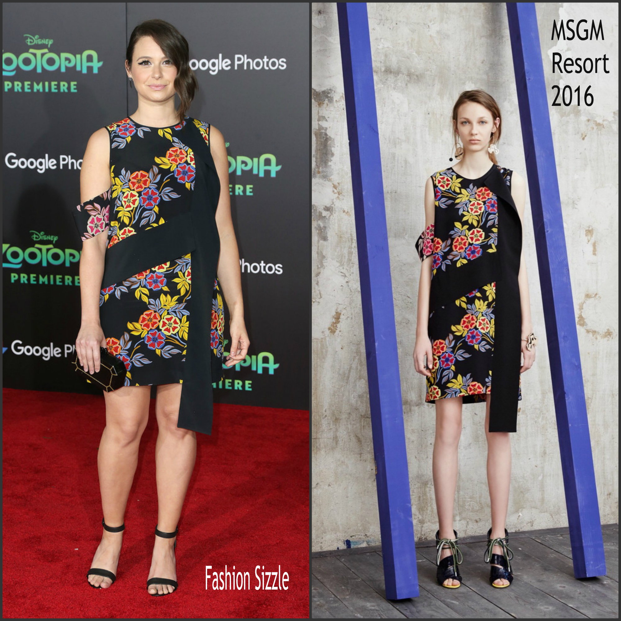 katie-lowes-in-msgm-zootopia-premiere