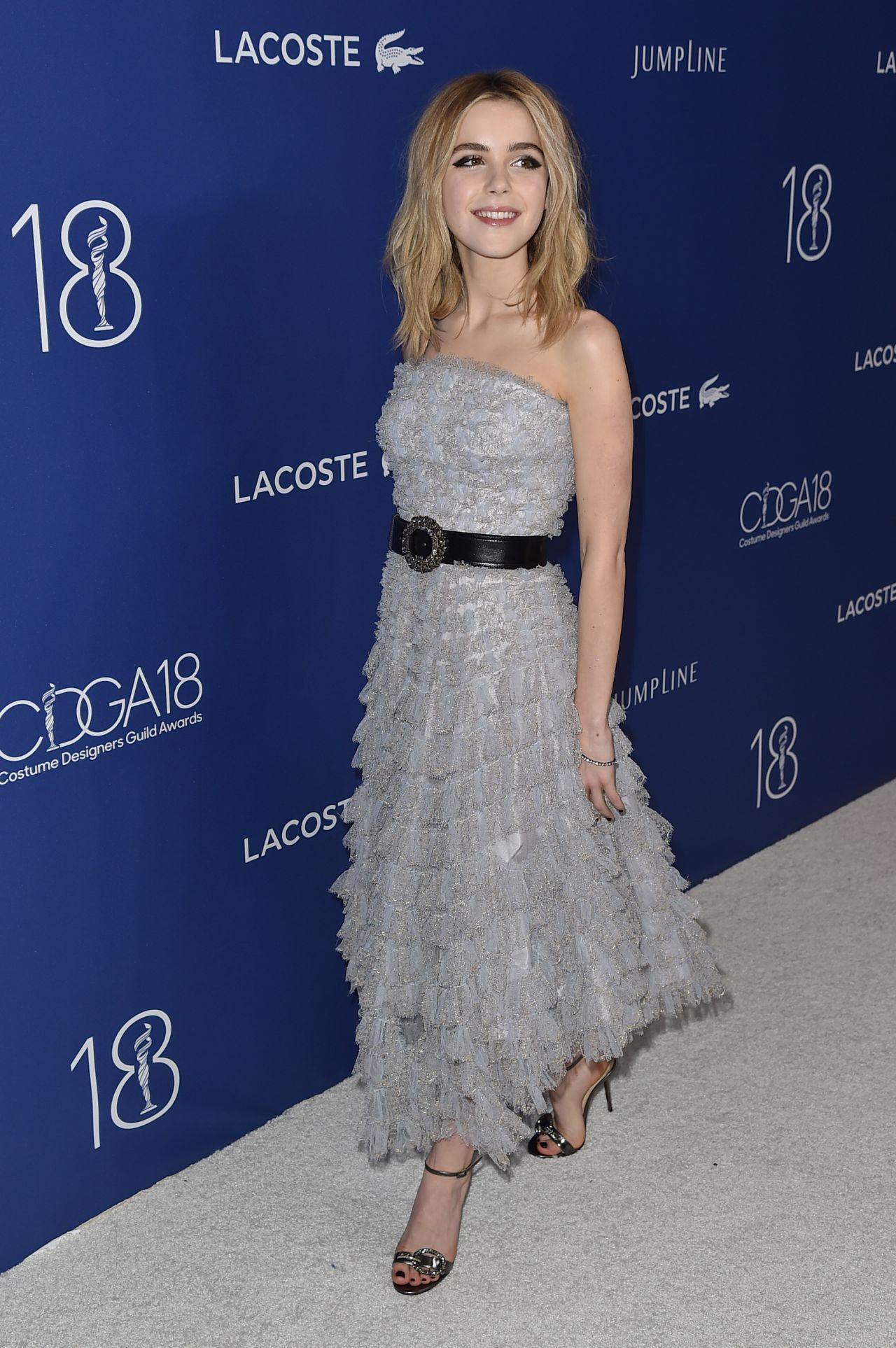 kiernan-shipka-costume-designers-guild-awards-2016-with-lacoste-in-beverly-hills-11