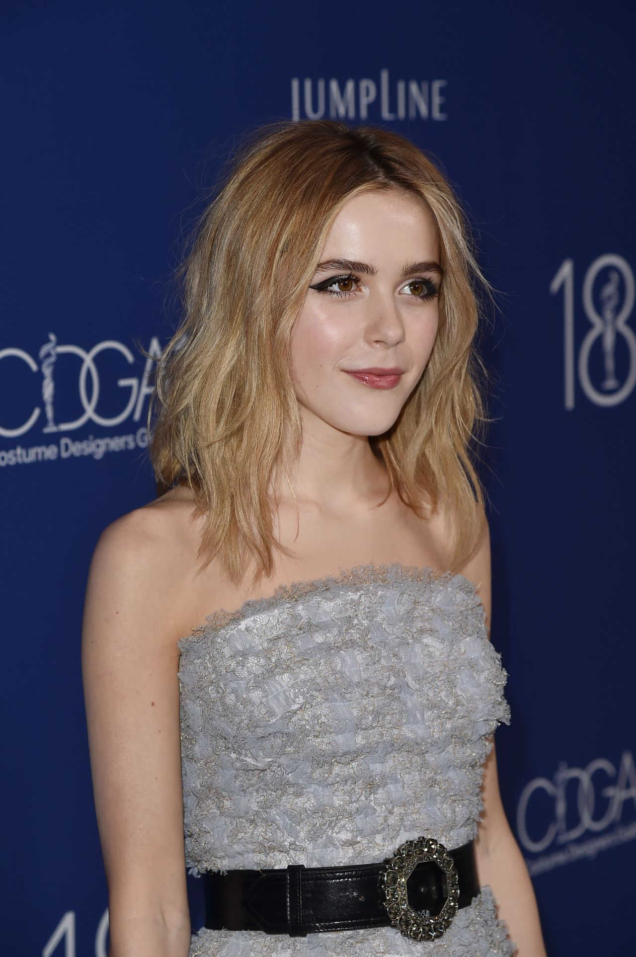 kiernan-shipka-costume-designers-guild-awards-2016-with-lacoste-in-beverly-hills-12