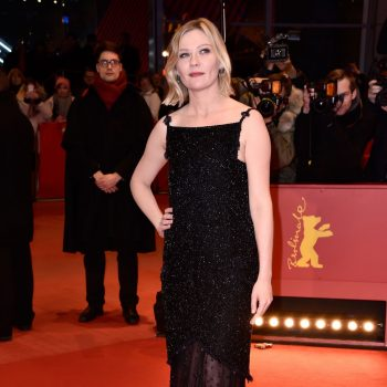 kirsten-dunst-on-red-carpet-midnight-special-premiere-in-berlin-4