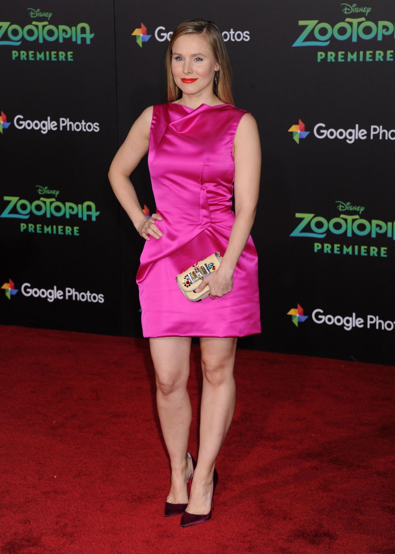 kristen-bell-zootopia-premiere-in-hollywood-ca-1