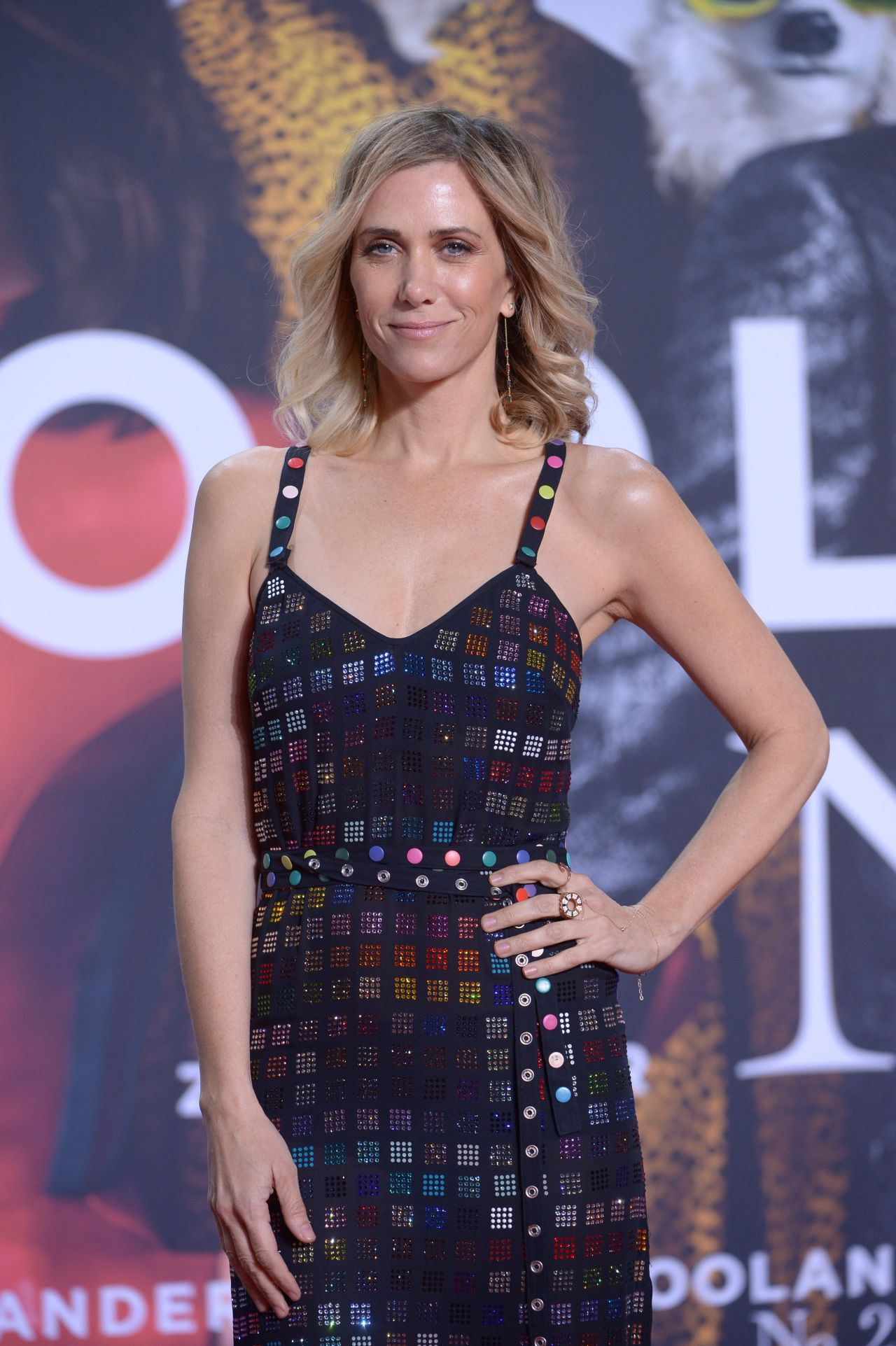 kristen-wiig-zoolander-2-fan-screening-in-berlin-2