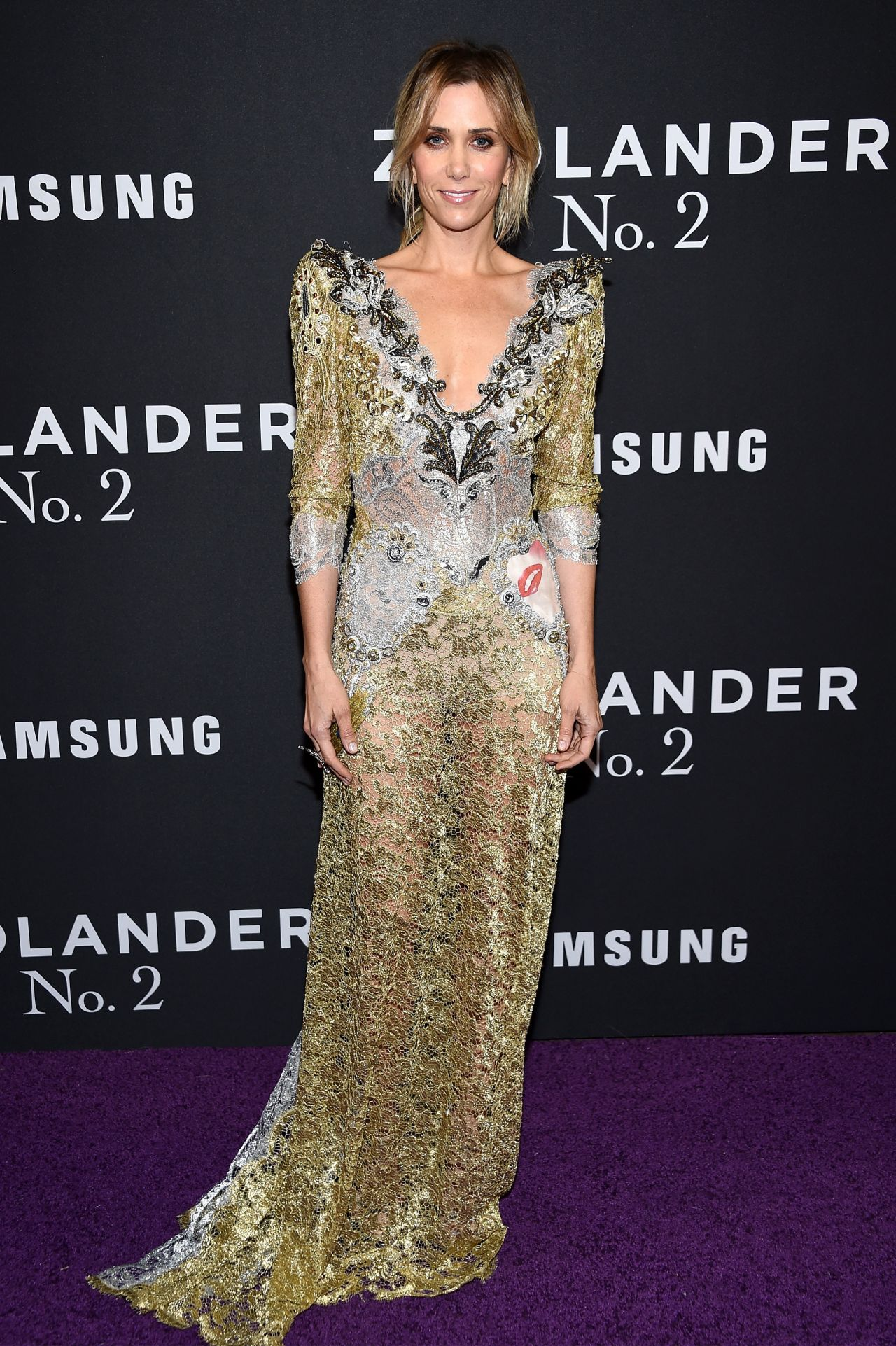 kristen-wiig-zoolander-2-world-premiere-in-new-york-city-ny-1