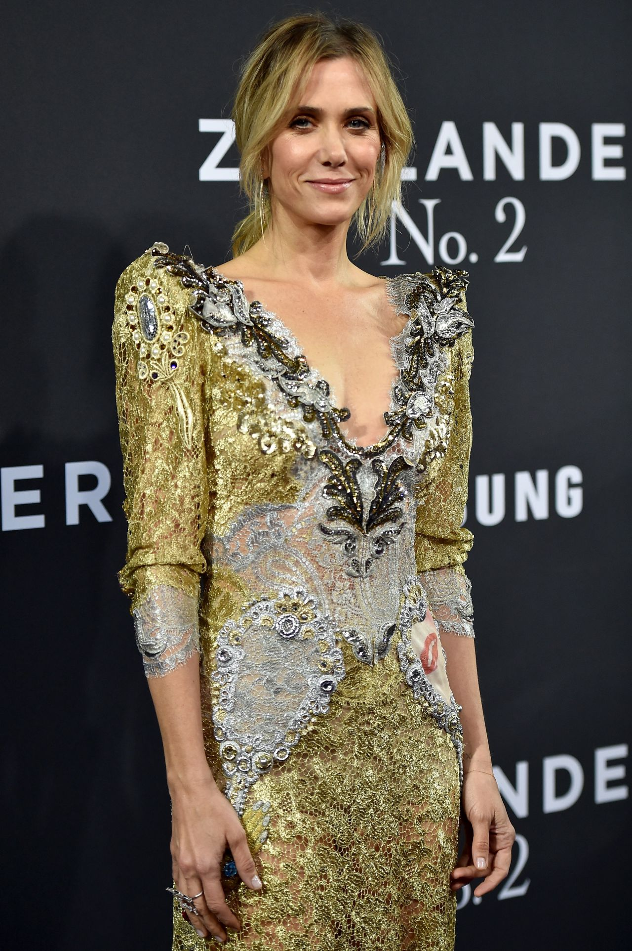 kristen-wiig-zoolander-2-world-premiere-in-new-york-city-ny-2