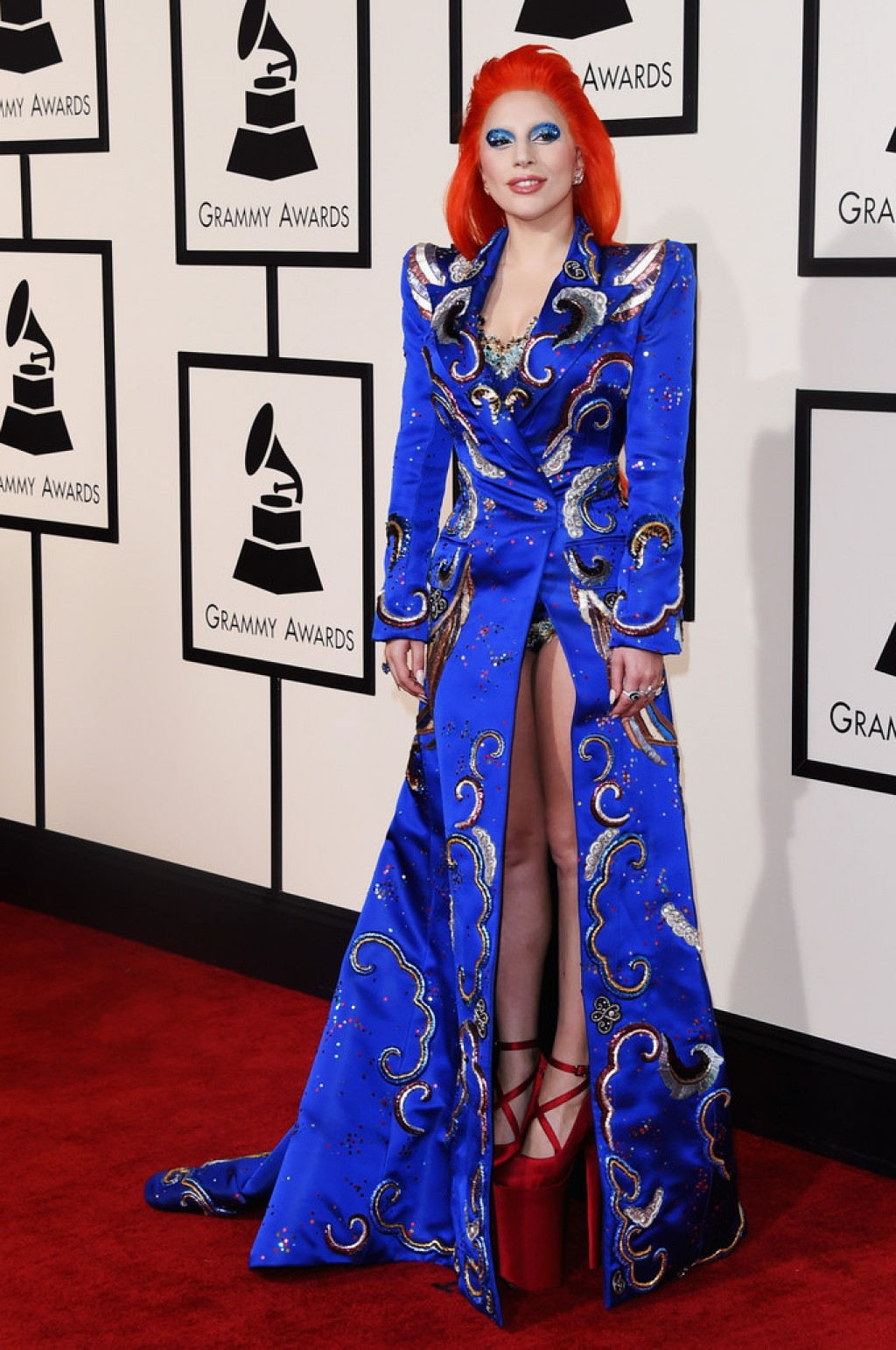 lady-gaga-2016-grammy-marc-jacobs-1024x1542