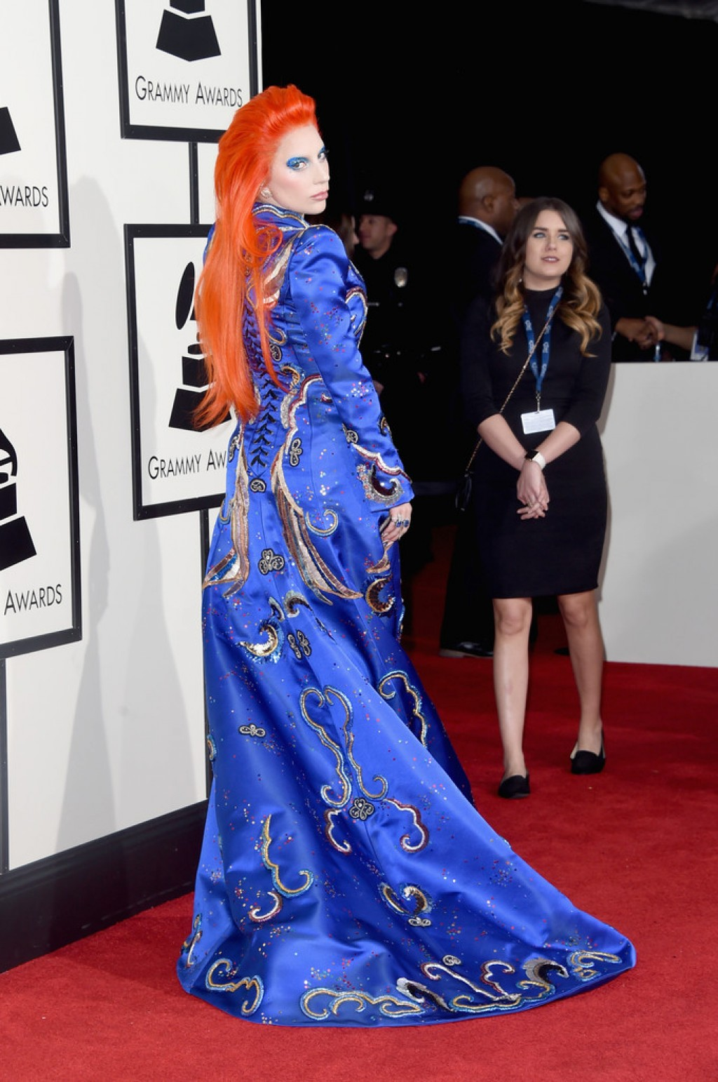 lady-gaga-2016-grammy-marc-jacobs-back-1024x1542