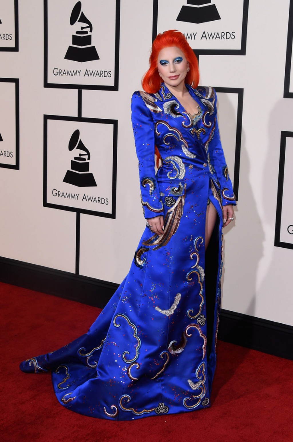 lady-gaga-2016-grammy-marc-jacobs-style-1024x1542