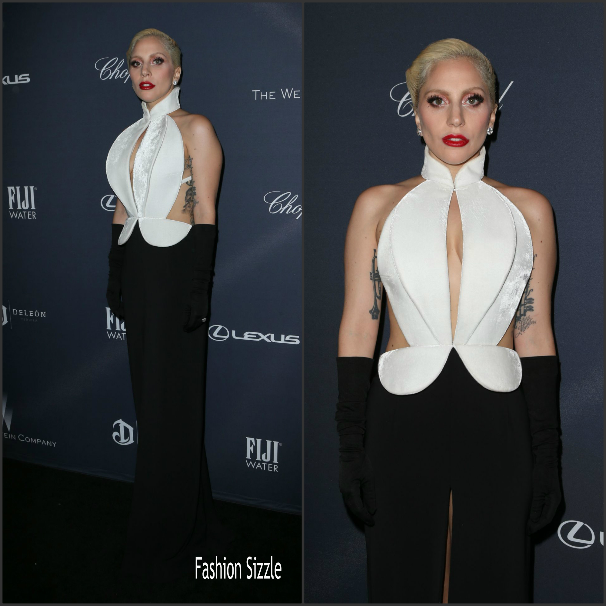 lady-gaga-in-brandon-maxwell-weinstein-companys-pre-oscar-dinner