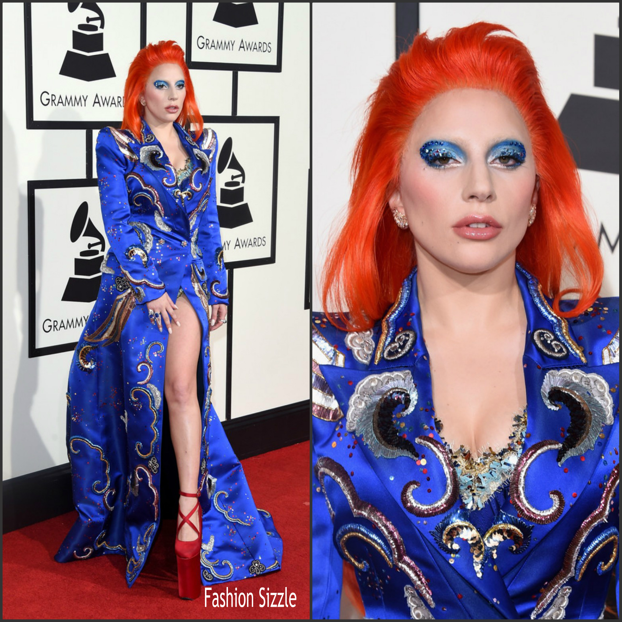 lady-gaga-in-marc-jacobs-2016-grammys (1)