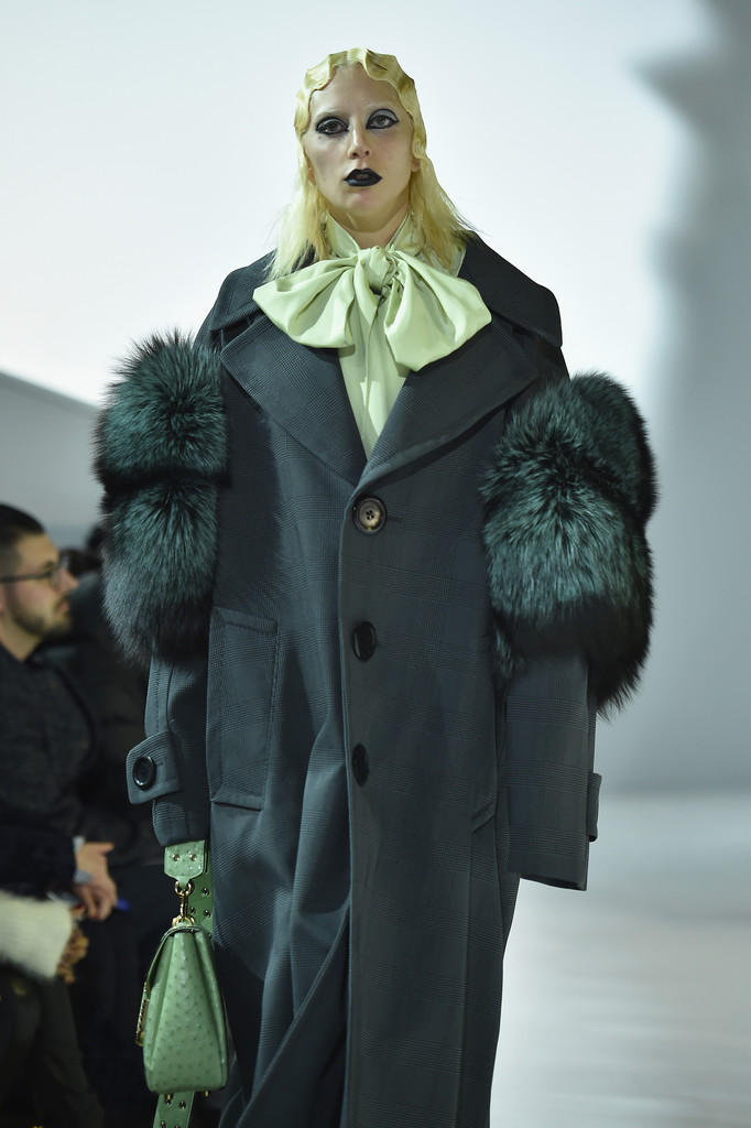 lady-gaga-marc-jacobs-nyfw-runway-3