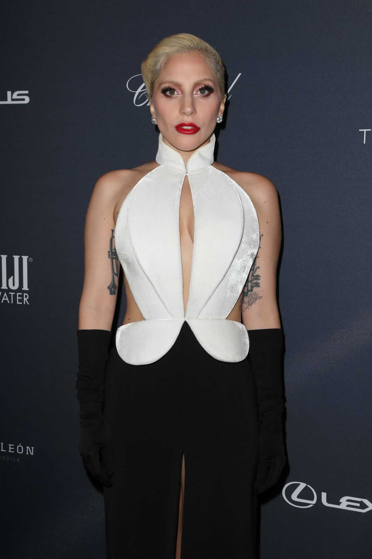 lady-gaga-weinstein-company-s-pre-oscar-dinner-in-beverly-hills-2-27-2016-1