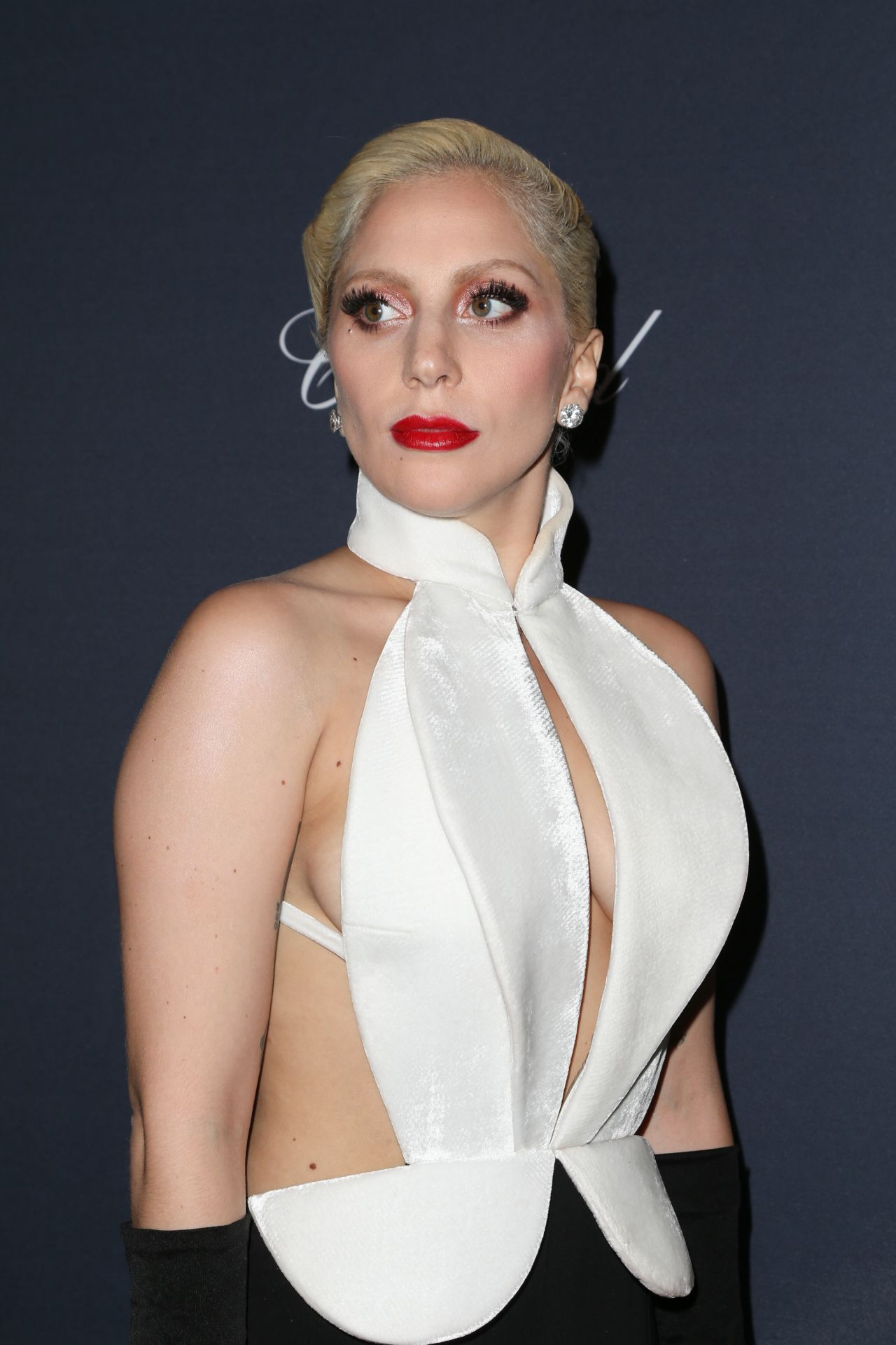 lady-gaga-weinstein-company-s-pre-oscar-dinner-in-beverly-hills-2-27-2016-3