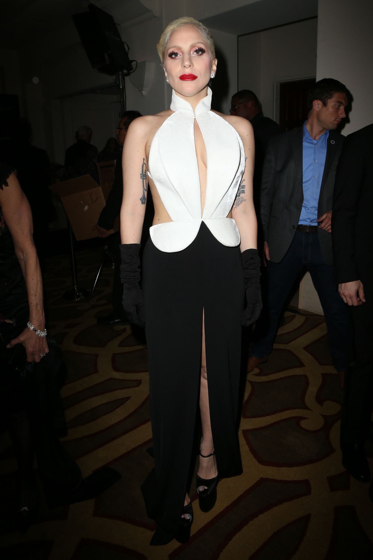 lady-gaga-weinstein-company-s-pre-oscar-dinner-in-beverly-hills-2-27-2016-5