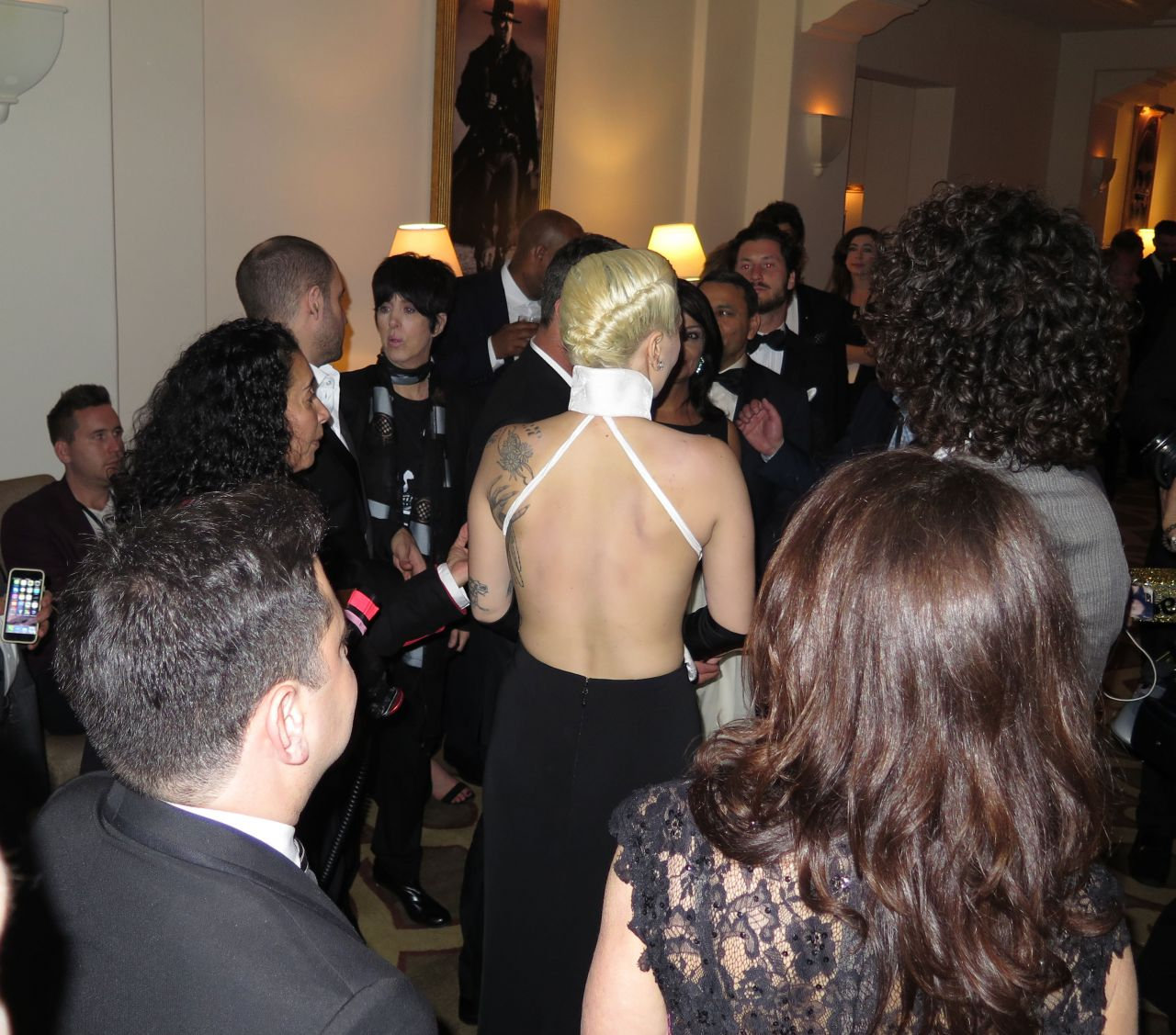 lady-gaga-weinstein-company-s-pre-oscar-dinner-in-beverly-hills-2-27-2016-8