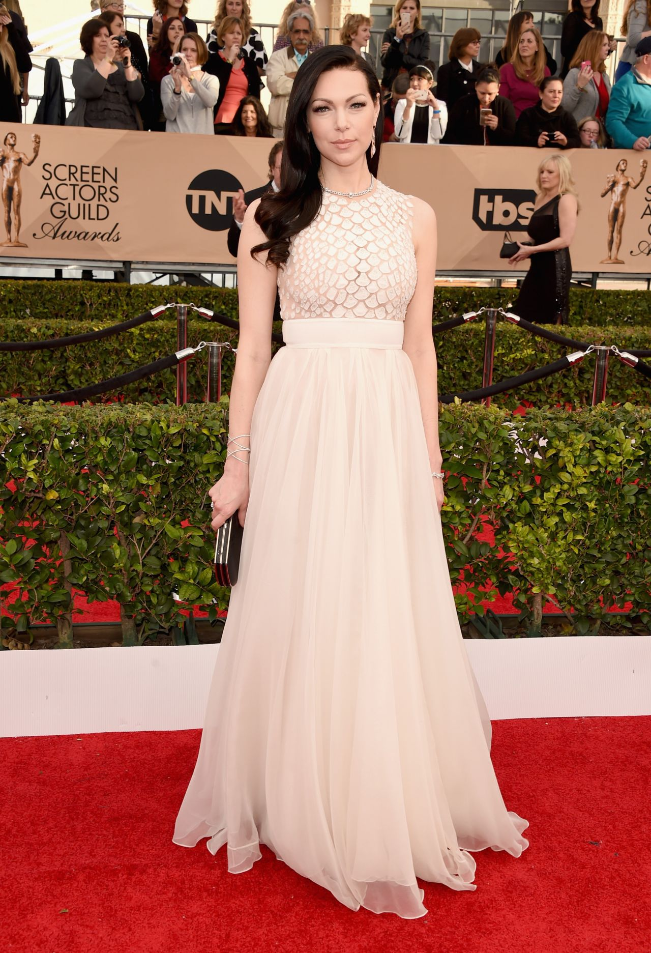 laura-prepon-sag-awards-2016-at-shrine-auditorium-in-los-angeles-1