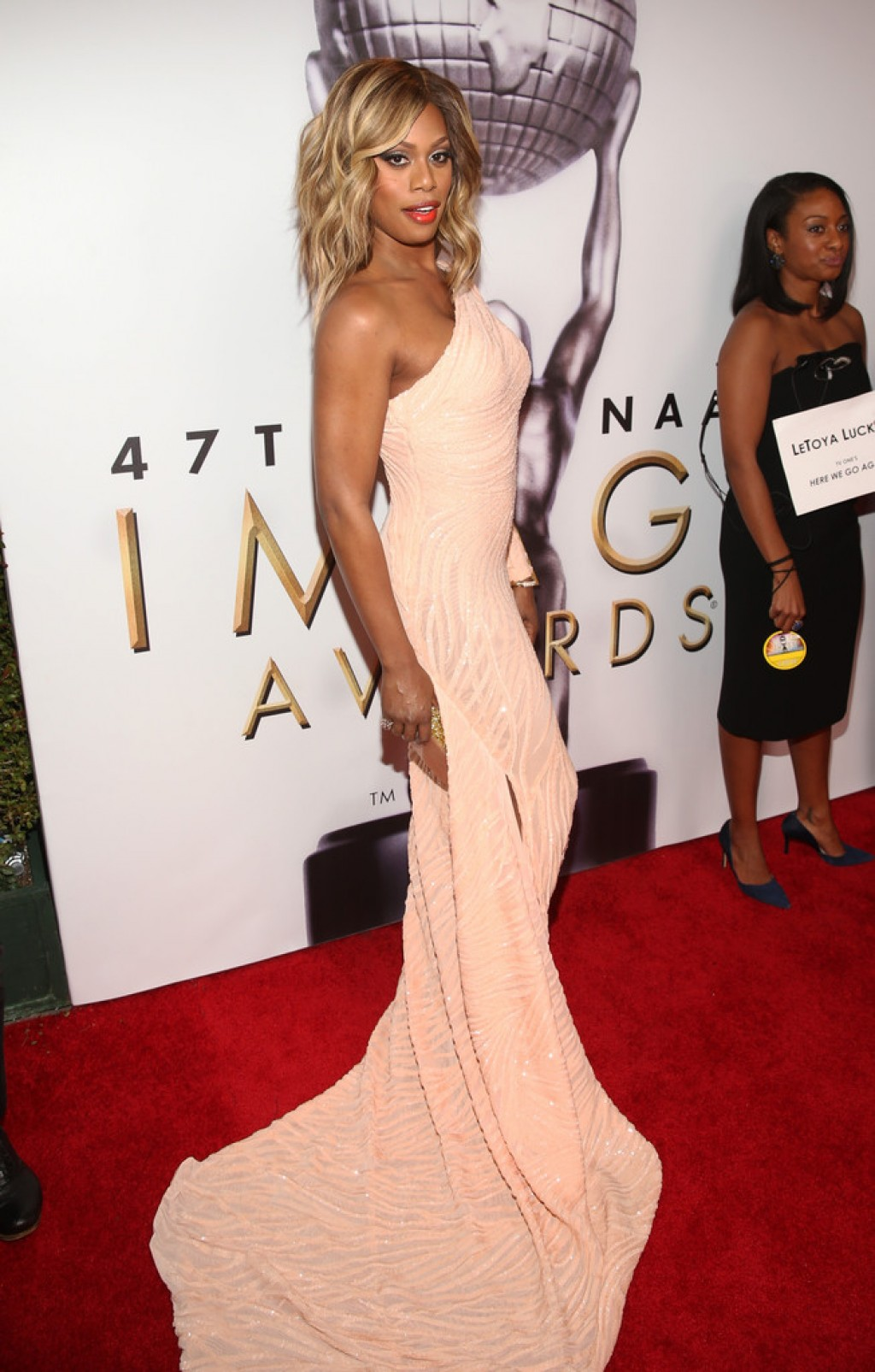 laverne-cox-naacp-image-awards-marc-bouwer-gown-1024x1605