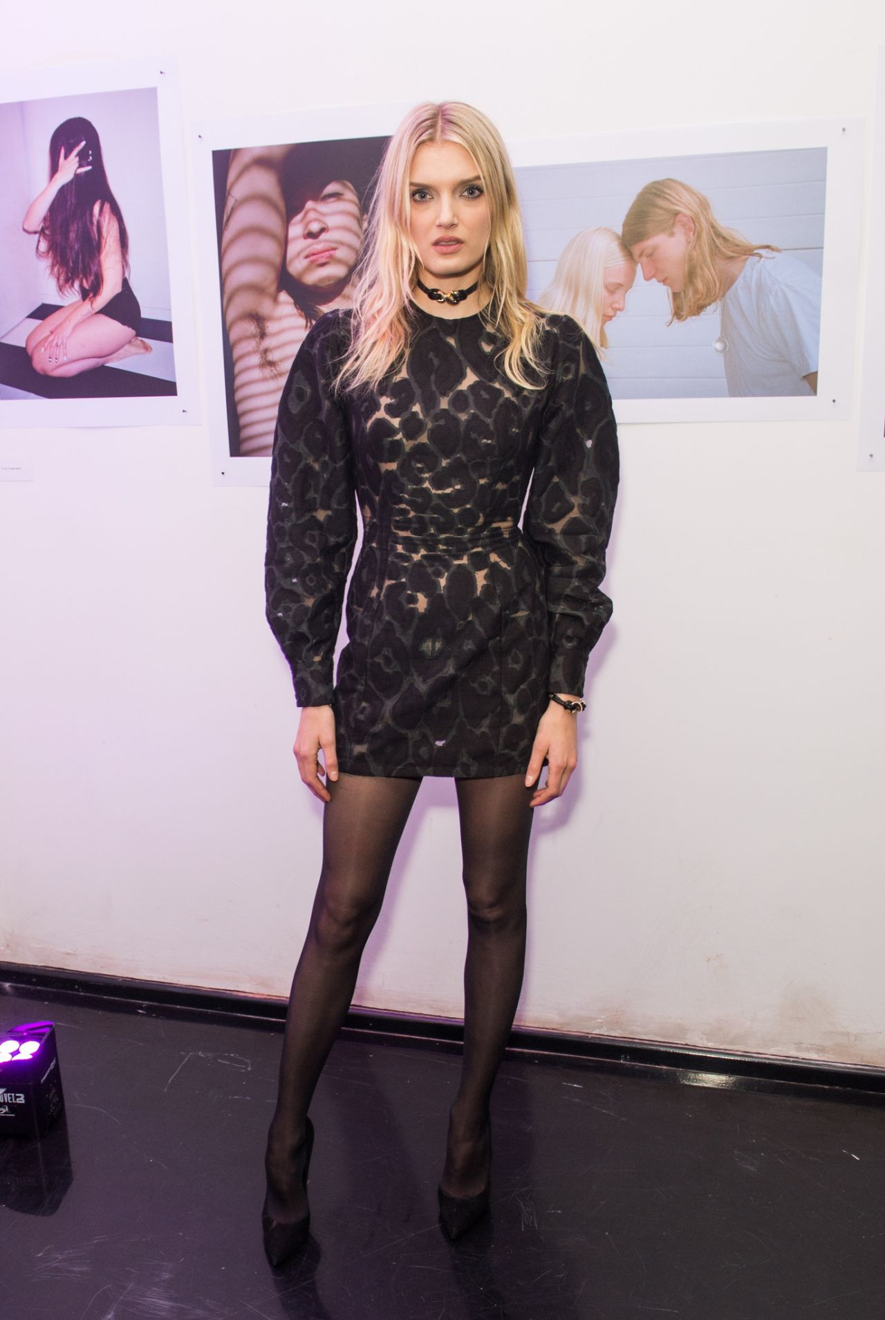 lily-donaldson-urban-outfitters-and-centrefold-magazine-lfw-launch-party-in-london-2-20-2016-2
