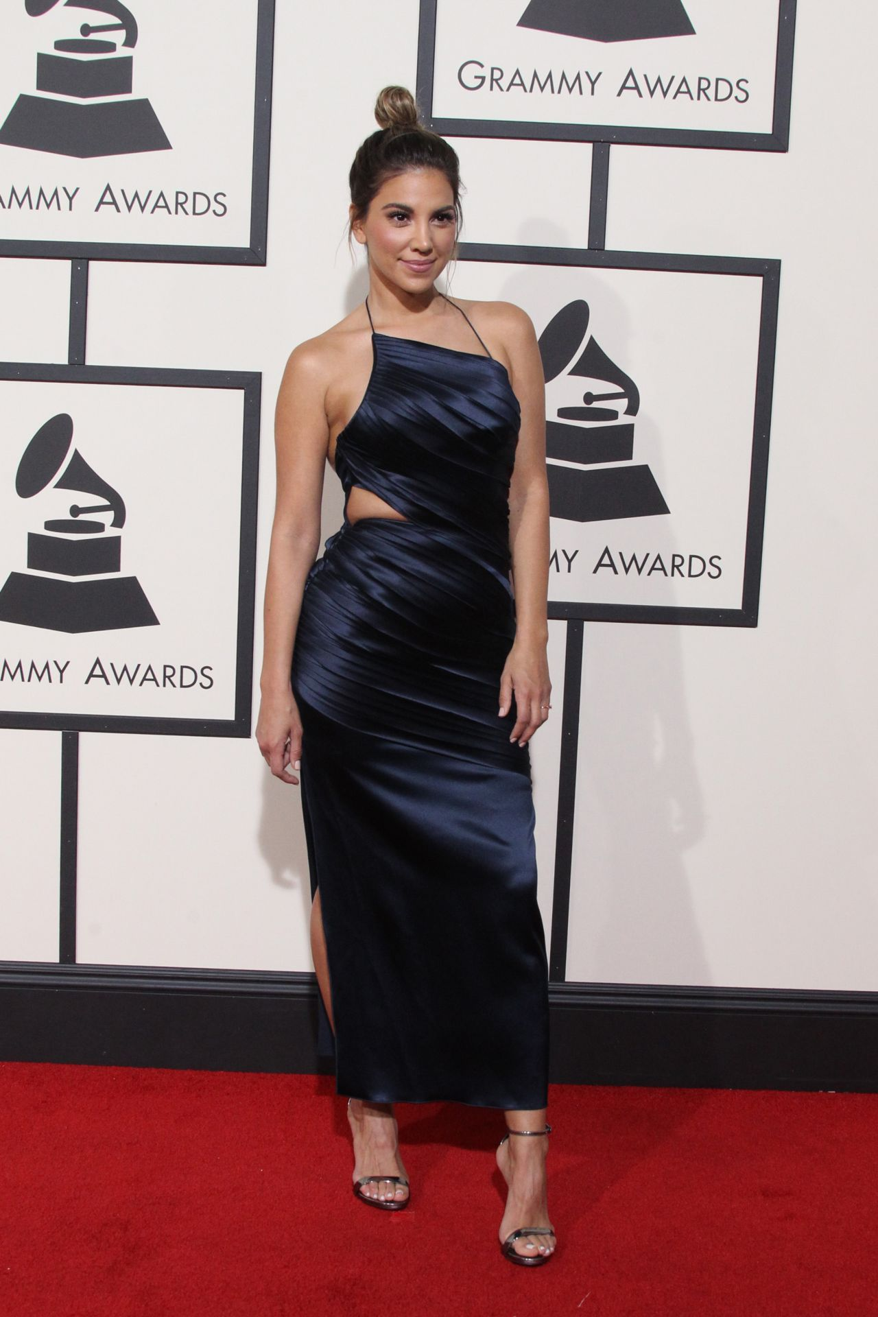 liz-hernandez-2016-grammy-awards-in-los-angeles-ca-1