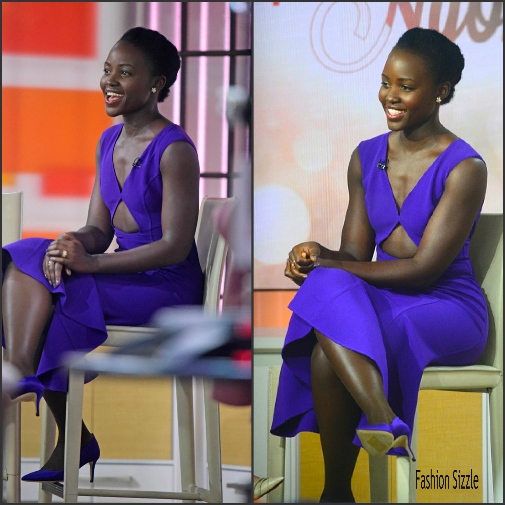 lupita-nyongo-in-michael-kors-today-show