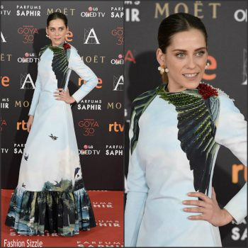 maria-leon-in-leandro-cano-2016-goya-cinema-awards