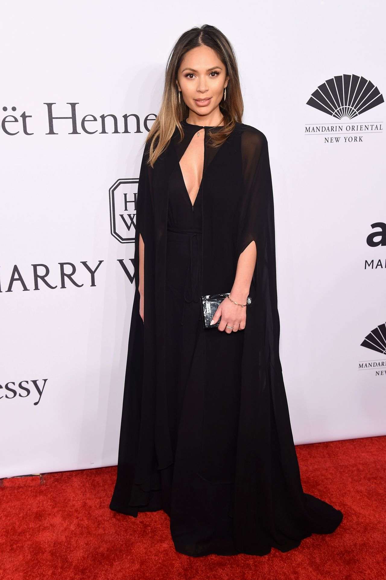 marianna-hewitt-2016-amfar-new-york-gala-in-new-york-city-ny-1