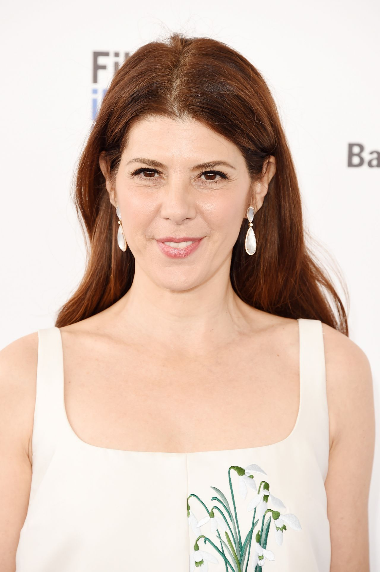 marisa-tomei-2016-film-independent-spirit-awards-in-santa-monica-ca-6