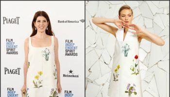 marisa-tomei-in-stella-mccartney-2016-film-independent-spirit-awards