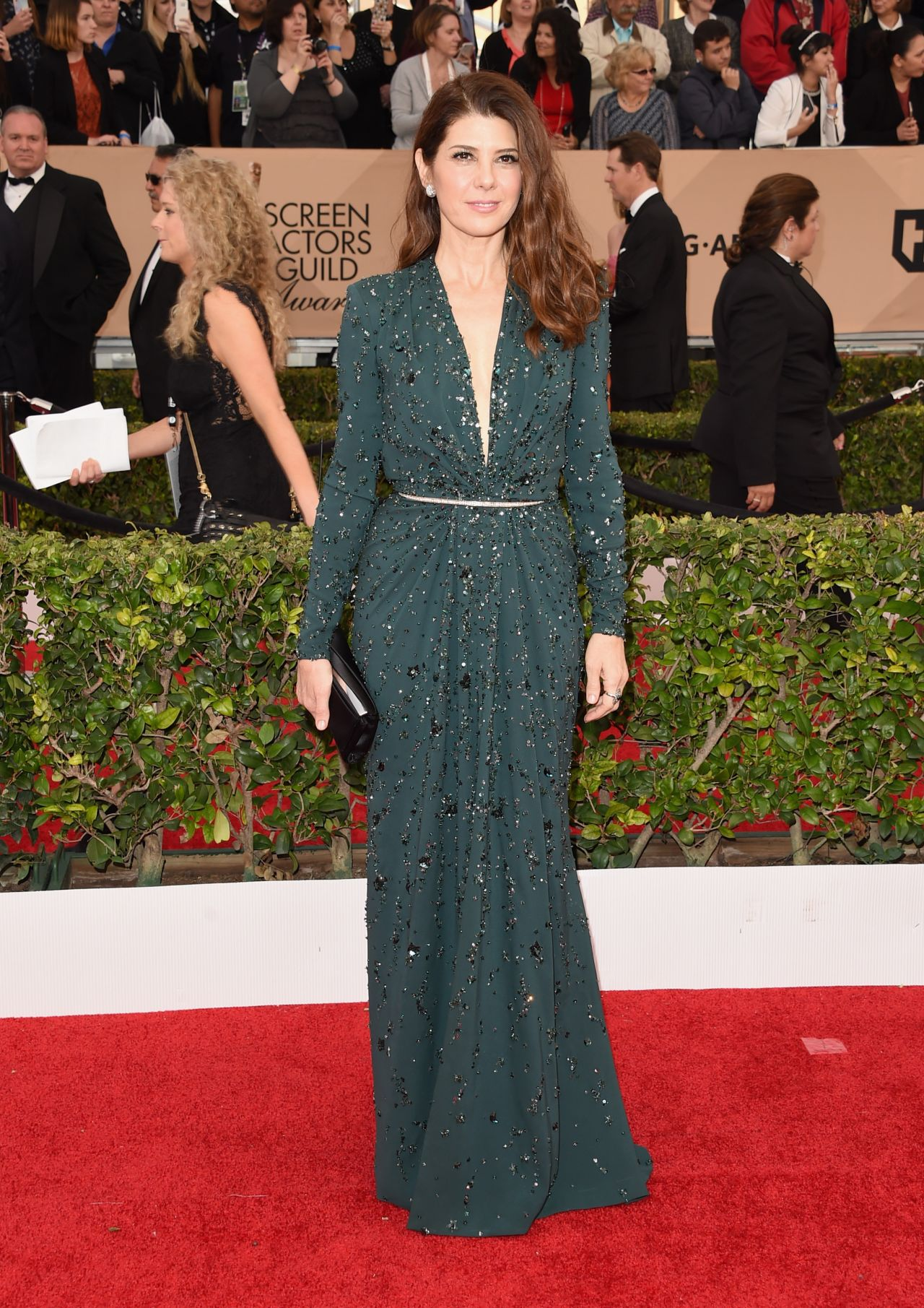 marisa-tomei-sag-awards-2016-at-shrine-auditorium-in-los-angeles-5