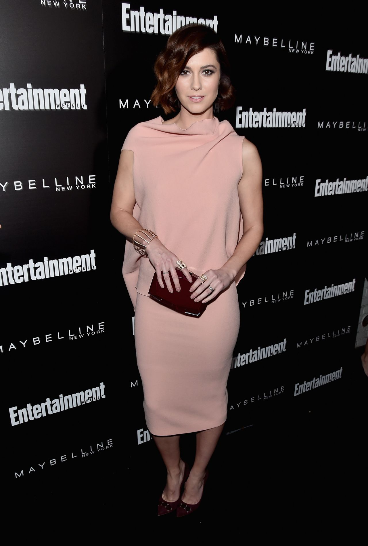 mary-elizabeth-winstead-ew-s-celebration-honoring-the-screen-actors-guild-in-los-angeles-january-2016-2