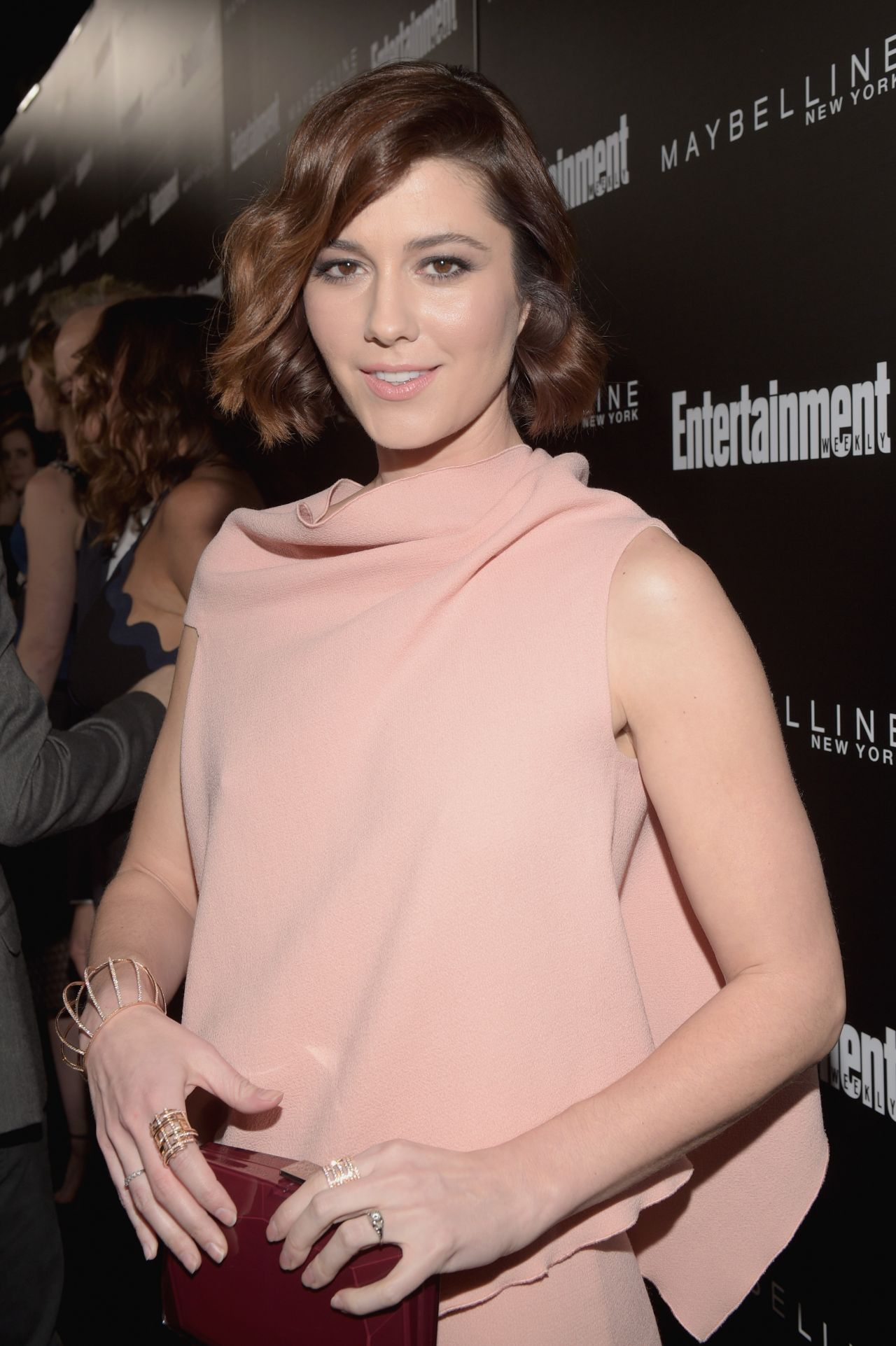 mary-elizabeth-winstead-ew-s-celebration-honoring-the-screen-actors-guild-in-los-angeles-january-2016-5