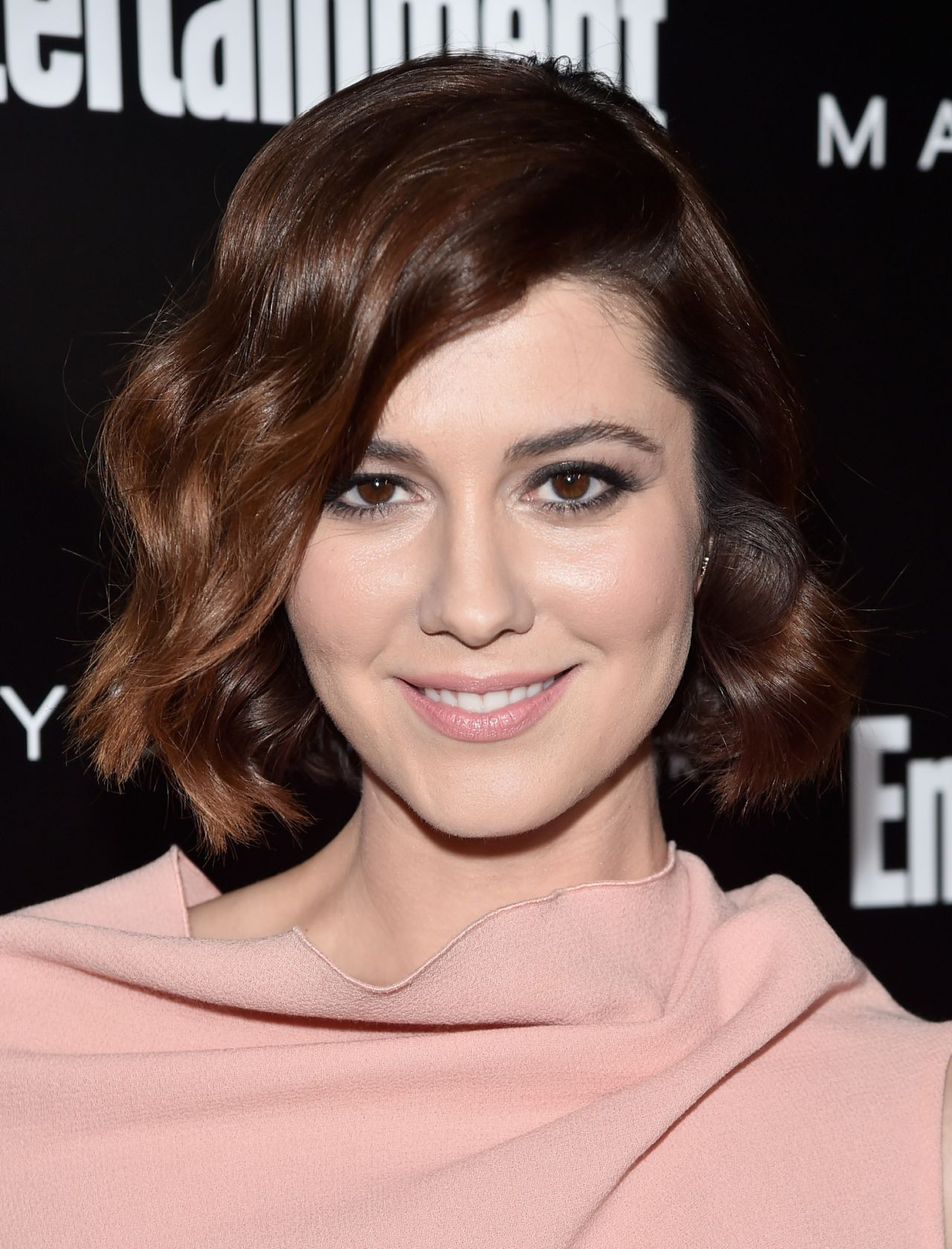 mary-elizabeth-winstead-ew-s-celebration-honoring-the-screen-actors-guild-in-los-angeles-january-2016-7