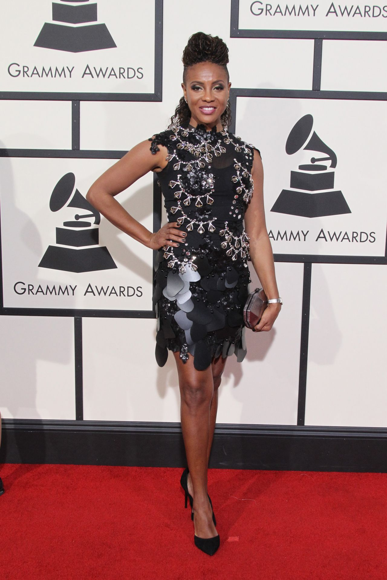 mc-lyte-2016-grammy-awards-in-los-angeles-ca-1