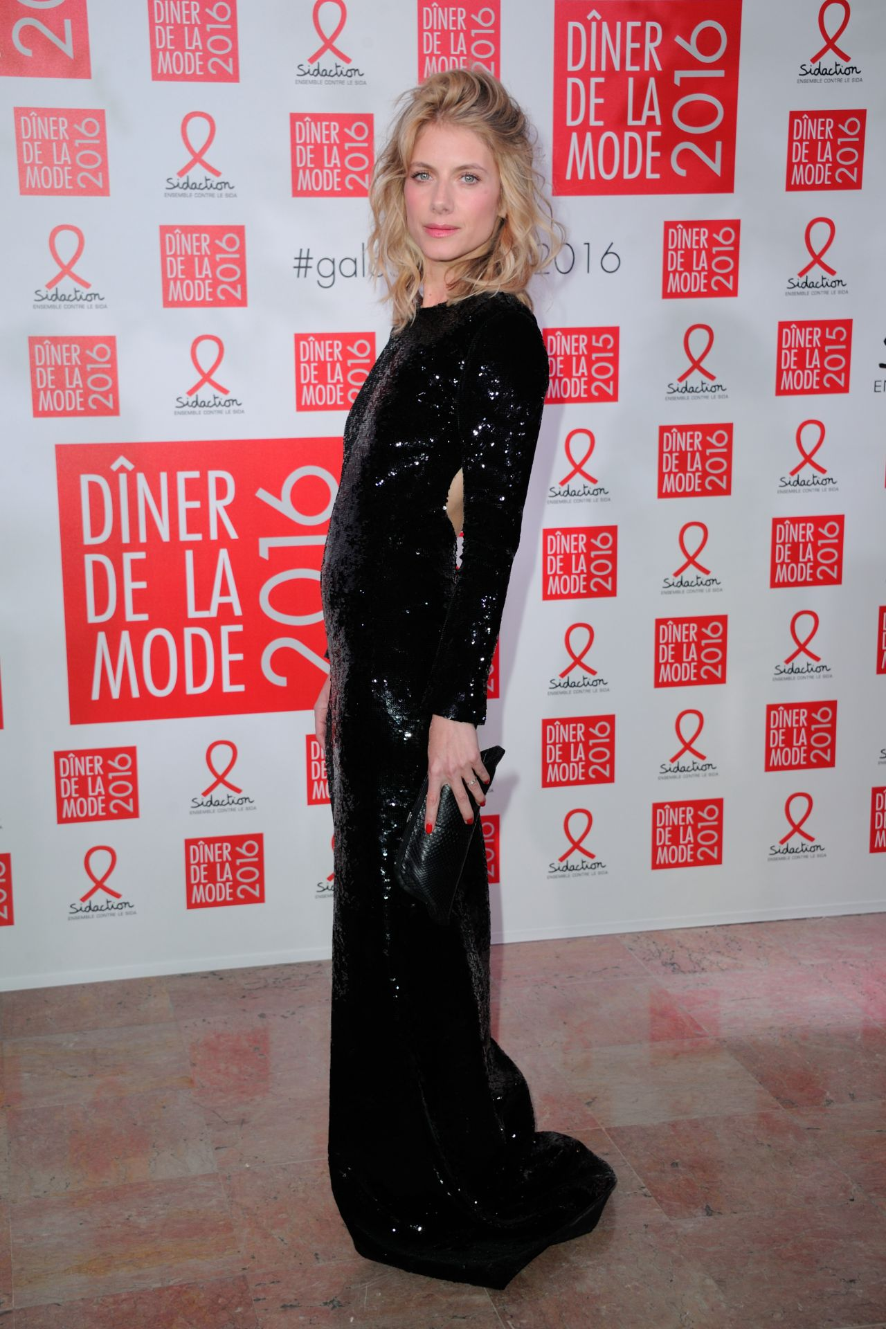 melanie-laurent-sidaction-gala-dinner-2016-in-paris-1