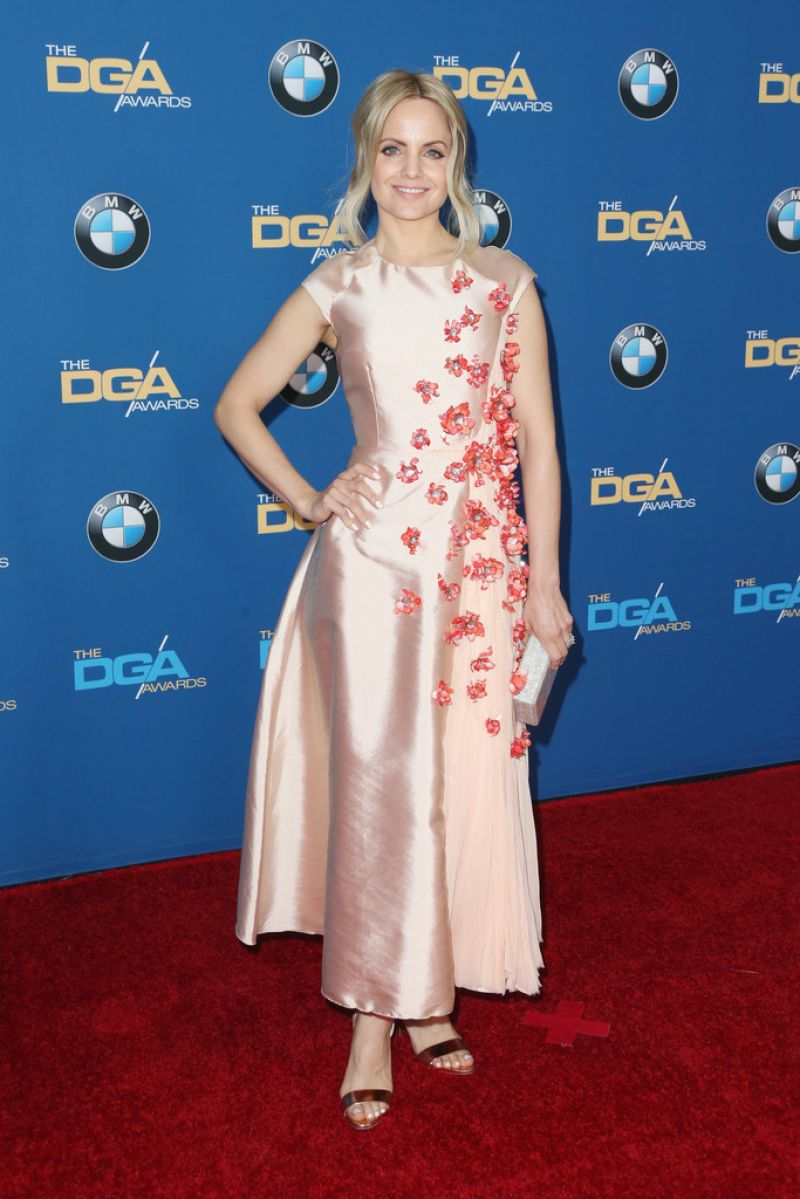 mena-suvari-directors-guild-of-america-awards-2016-in-los-angeles-1