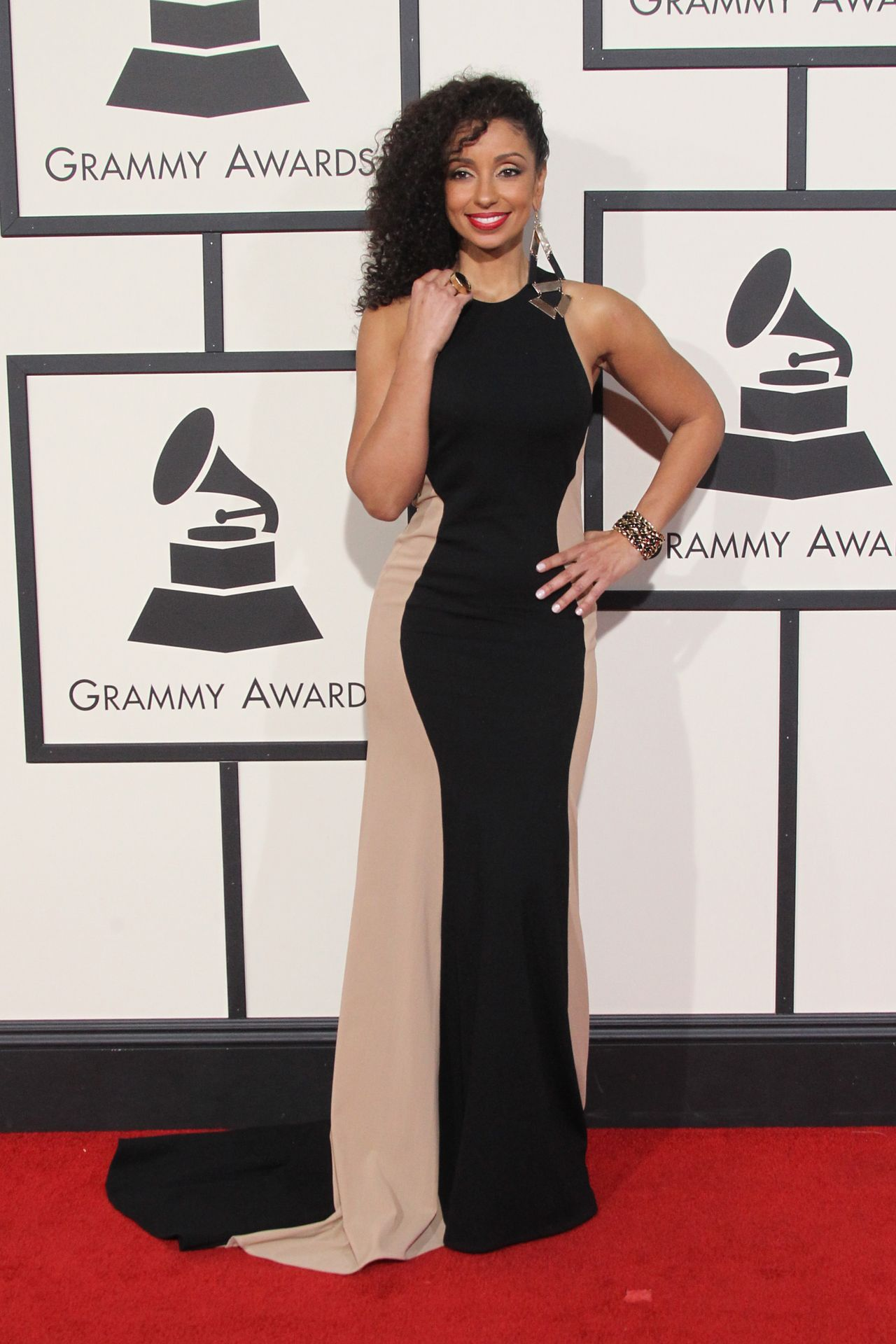 mya-2016-grammy-awards-in-los-angeles-ca-1