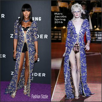 naomi-campbell-in-marc-jacobs-zoolander2-world-premiere