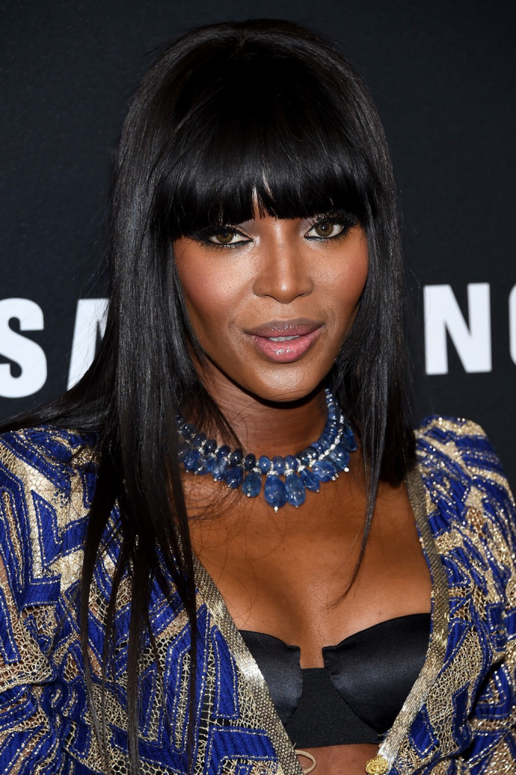naomi-campbell-zoolander-2-world-premiere-marc-jacobs-makeup-1024x1537
