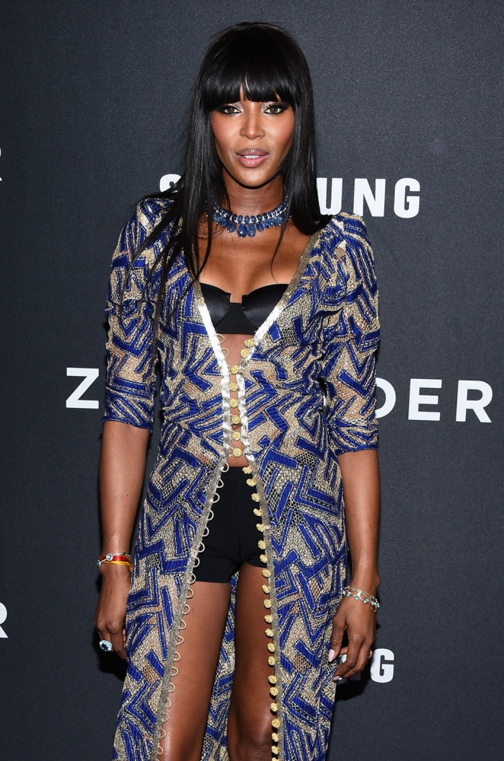 naomi-campbell-zoolander-2-world-premiere-marc-jacobs-ook-1024x1546