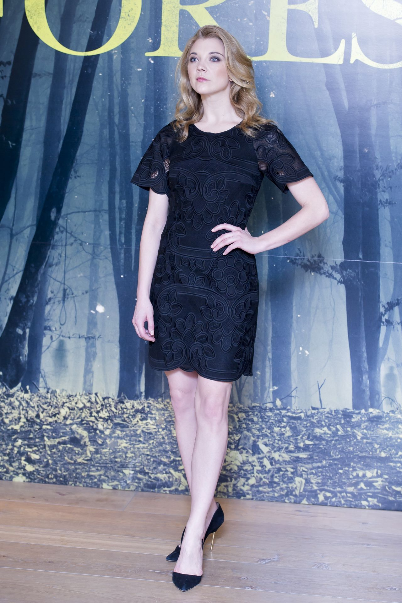natalie-dormer-the-forest-photocall-in-london-uk-14