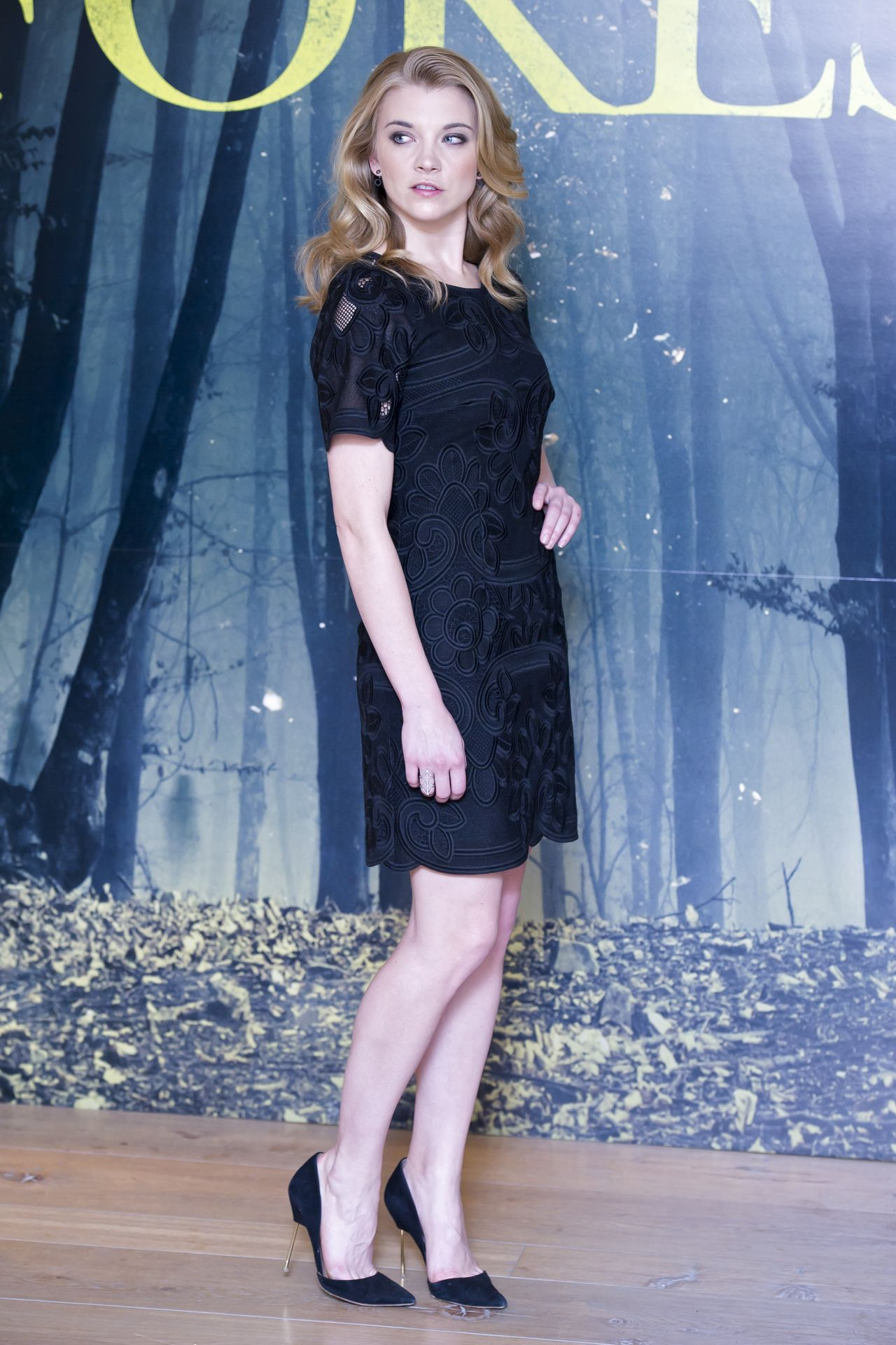 natalie-dormer-the-forest-photocall-in-london-uk-17
