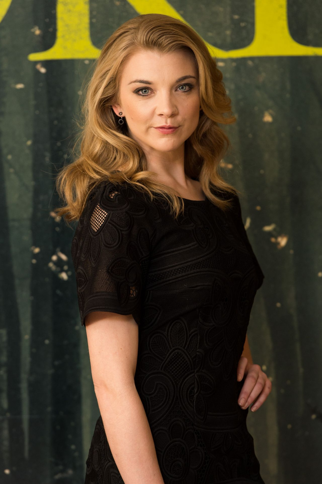 natalie-dormer-the-forest-photocall-in-london-uk-2