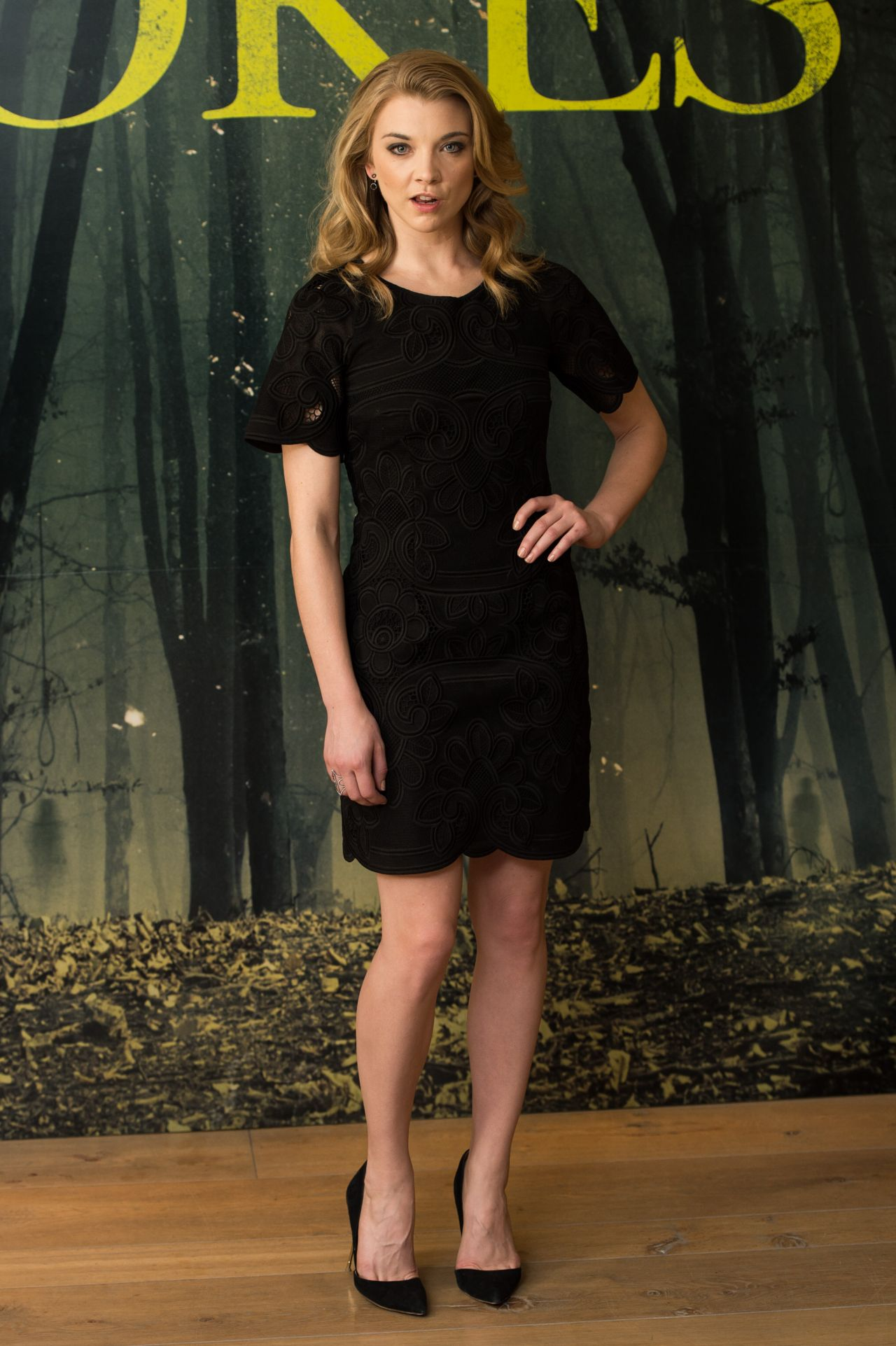 natalie-dormer-the-forest-photocall-in-london-uk-4