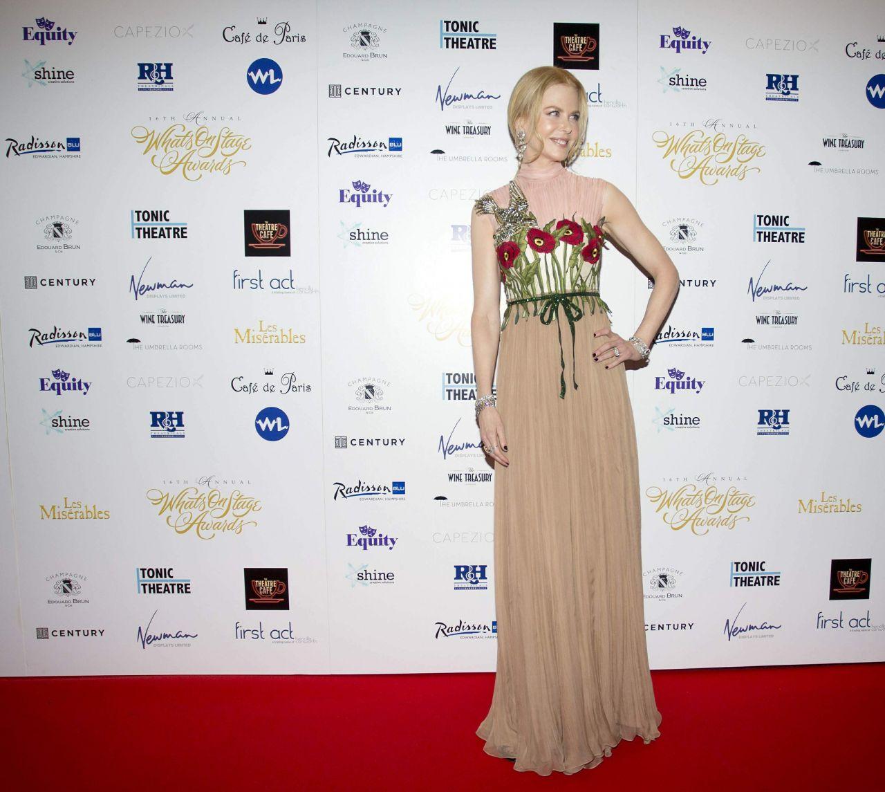 nicole-kidman-2016-whatsonstage-awards-in-london-2-21-2016-7