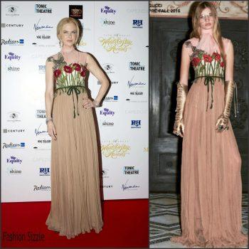 nicole-kidman-in-gucci-whatsonstage-awards-in-london-1