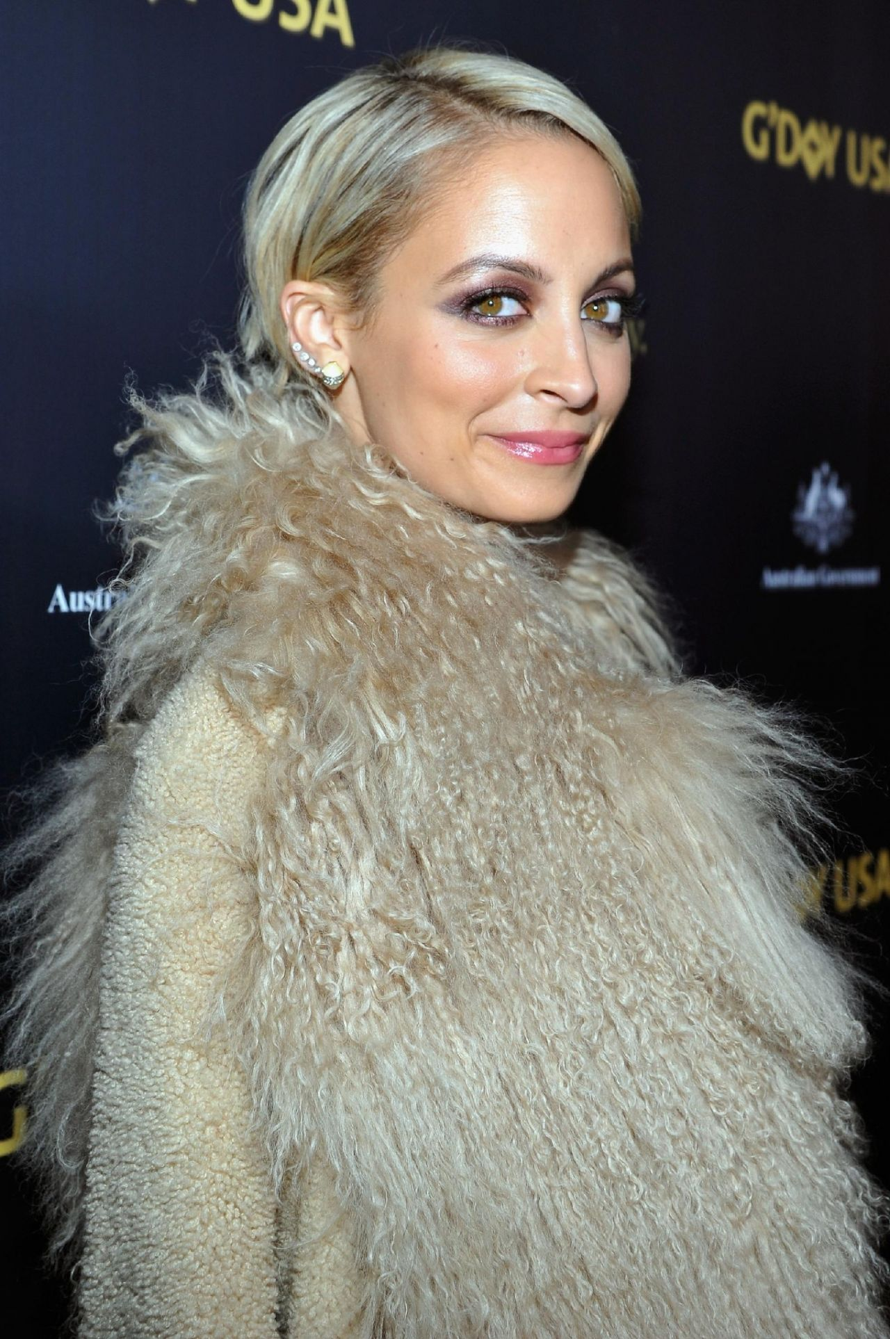nicole-richie-2016-g-day-los-angeles-gala-in-los-angeles-9
