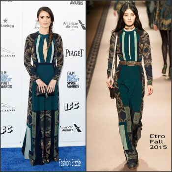 nikki-reed-in-etro-2016-film-independent-spirit-awards