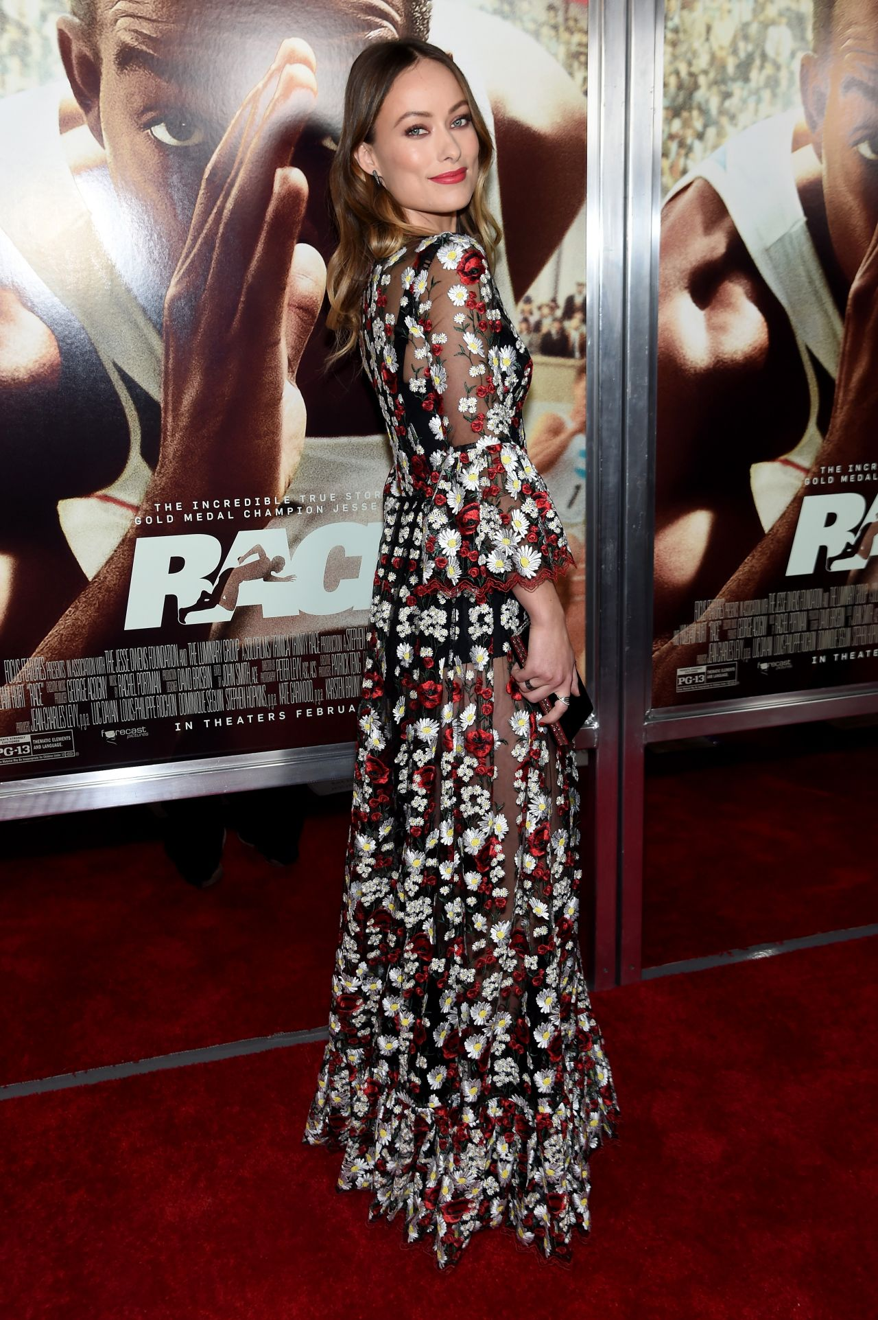 olivia-wilde-focus-features-race-screening-in-new-york-10